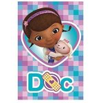 Disney Doc Mc Stuffins