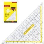 Geometrie / Technisches Zeichnen