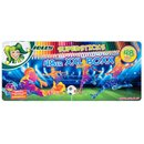 JOLLY Buntstifte Supersticks XXL BOXX  48er SONDEREDITION...